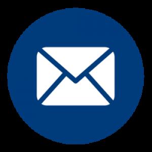 icono email 300x300 1